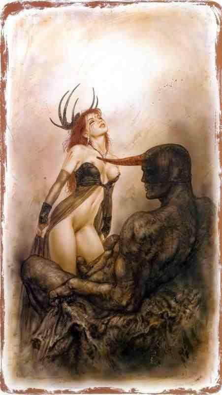 Origine du mot sexe