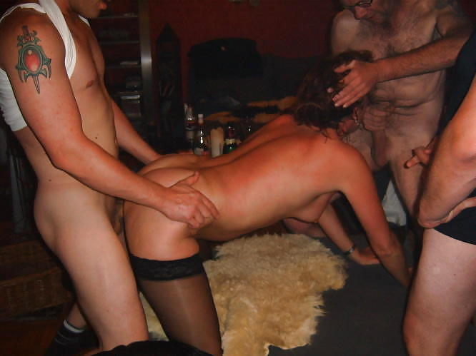 rencontre fist fucking premiere experience gay